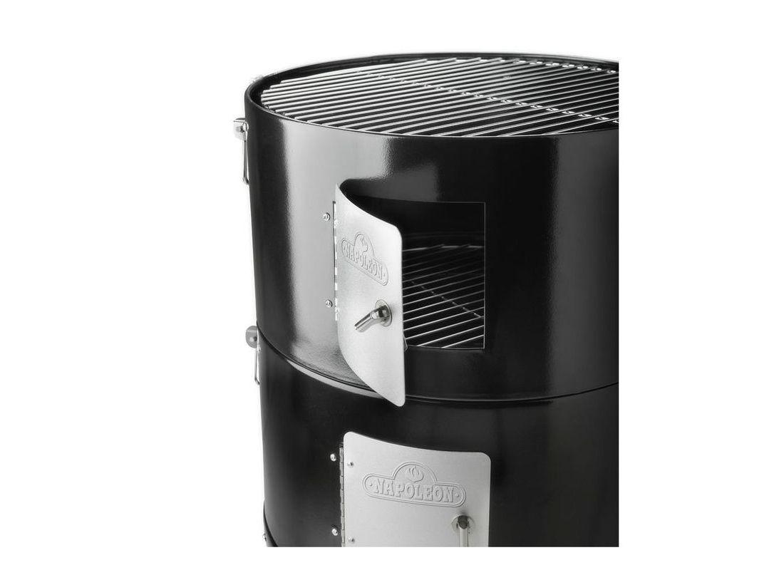 Prestige Kitchen Appliances Napoleon Bbq Prestige P500rsib Propane Du Suroart